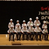 swiss-junior-drum-show_20111126_194750_a77_dsc00508
