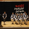 swiss-junior-drum-show_20111126_195202_a77_dsc00514