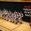 swiss-junior-drum-show_20111126_195544_a77_dsc00519