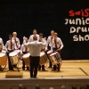 swiss-junior-drum-show_20111126_202514_a77_dsc00572