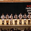 swiss-junior-drum-show_20111126_202948_a77_dsc00581