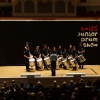 Swiss-Junior-Drum-Show_20121124-193934_BF_DSC02322