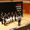 Swiss-Junior-Drum-Show_20121124-194018_BF_DSC02323