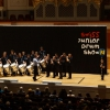Swiss-Junior-Drum-Show_20121124-194448_BF_DSC02333