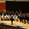 Swiss-Junior-Drum-Show_20121124-194550_BF_DSC02335