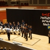 Swiss-Junior-Drum-Show_20121124-194650_BF_DSC02337