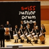 Swiss-Junior-Drum-Show_20121124-195412_BF_DSC02339