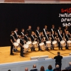Swiss-Junior-Drum-Show_20121124-195628_BF_DSC02342