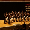 Swiss-Junior-Drum-Show_20121124-195628_BF_DSC02343