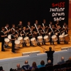 Swiss-Junior-Drum-Show_20121124-195654_BF_DSC02344