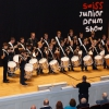 Swiss-Junior-Drum-Show_20121124-195710_BF_DSC02345