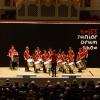 Swiss-Junior-Drum-Show_20121124-201942_BF_DSC02398