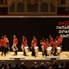 Swiss-Junior-Drum-Show_20121124-202138_BF_DSC02402