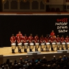 Swiss-Junior-Drum-Show_20121124-202240_BF_DSC02403