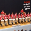 Swiss-Junior-Drum-Show_20121124-202254_BF_DSC02404