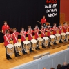 Swiss-Junior-Drum-Show_20121124-202310_BF_DSC02405