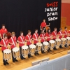 Swiss-Junior-Drum-Show_20121124-202326_BF_DSC02406