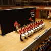 Swiss-Junior-Drum-Show_20121124-202352_BF_DSC02408