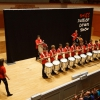 Swiss-Junior-Drum-Show_20121124-202416_BF_DSC02410