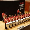 Swiss-Junior-Drum-Show_20121124-202424_BF_DSC02411