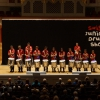 Swiss-Junior-Drum-Show_20121124-202500_BF_DSC02412
