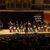 Swiss-Junior-Drum-Show_20121124-203524_BF_DSC02428