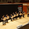 Swiss-Junior-Drum-Show_20121124-204026_BF_DSC02442