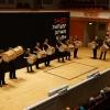 Swiss-Junior-Drum-Show_20121124-204122_BF_DSC02445