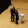Swiss-Junior-Drum-Show_20121124-204340_BF_DSC02456