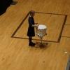 Swiss-Junior-Drum-Show_20121124-204352_BF_DSC02460