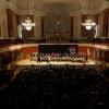 Swiss-Junior-Drum-Show_20121124-204808_BF_DSC02463