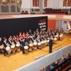 Swiss-Junior-Drum-Show_20121124-205128_BF_DSC02475