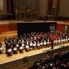 Swiss-Junior-Drum-Show_20121124-210208_BF_DSC02499
