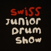 swiss-junior-drum-show_20131123-193434_bf_dsc03153