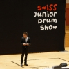 swiss-junior-drum-show_20131123-193624_bf_dsc03157
