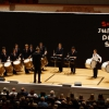 swiss-junior-drum-show_20131123-194544_bf_dsc03169