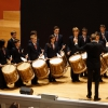 swiss-junior-drum-show_20131123-194556_bf_dsc03170