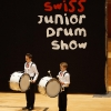 swiss-junior-drum-show_20131123-194618_bf_dsc03171