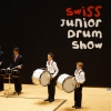 swiss-junior-drum-show_20131123-194638_bf_dsc03173