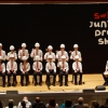 swiss-junior-drum-show_20131123-195200_bf_dsc03183