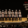 swiss-junior-drum-show_20131123-195222_bf_dsc03185