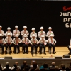 swiss-junior-drum-show_20131123-195344_bf_dsc03187