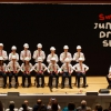 swiss-junior-drum-show_20131123-195352_bf_dsc03188