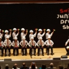 swiss-junior-drum-show_20131123-195406_bf_dsc03190