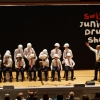 swiss-junior-drum-show_20131123-195418_bf_dsc03191