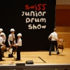 swiss-junior-drum-show_20131123-195440_bf_dsc03198