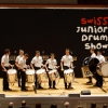 swiss-junior-drum-show_20131123-200144_bf_dsc03220