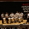 swiss-junior-drum-show_20131123-200152_bf_dsc03221