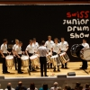 swiss-junior-drum-show_20131123-200158_bf_dsc03222