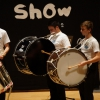 swiss-junior-drum-show_20131123-200246_bf_dsc03224